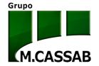 M. Cassab