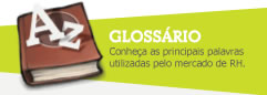 Clique aqui para visualizar o glossário