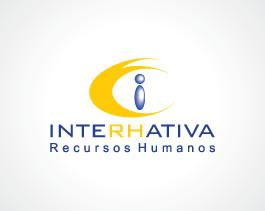 Interhativa Recursos Humanos