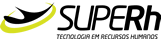 SUPERh - Tecnologia em Recursos Humanos
